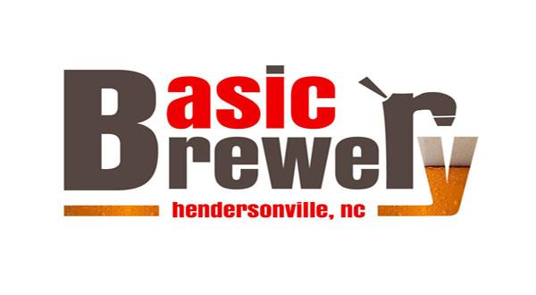 Basic Brewery