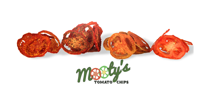 Mooty's Chips