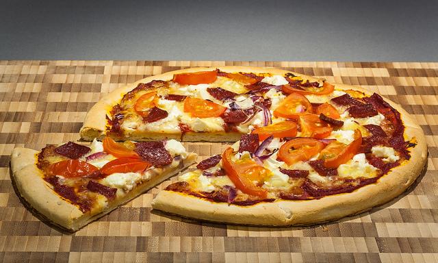 Acropolis pizza asheville outlets