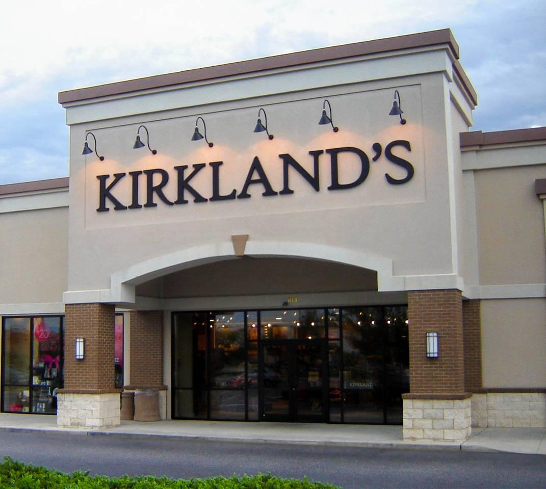 kirklands