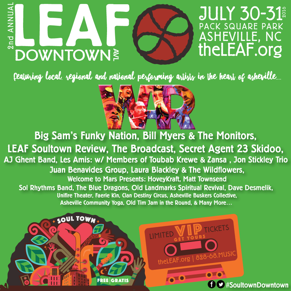 LEAFDT2016---Lineup-Announcement---Graphic