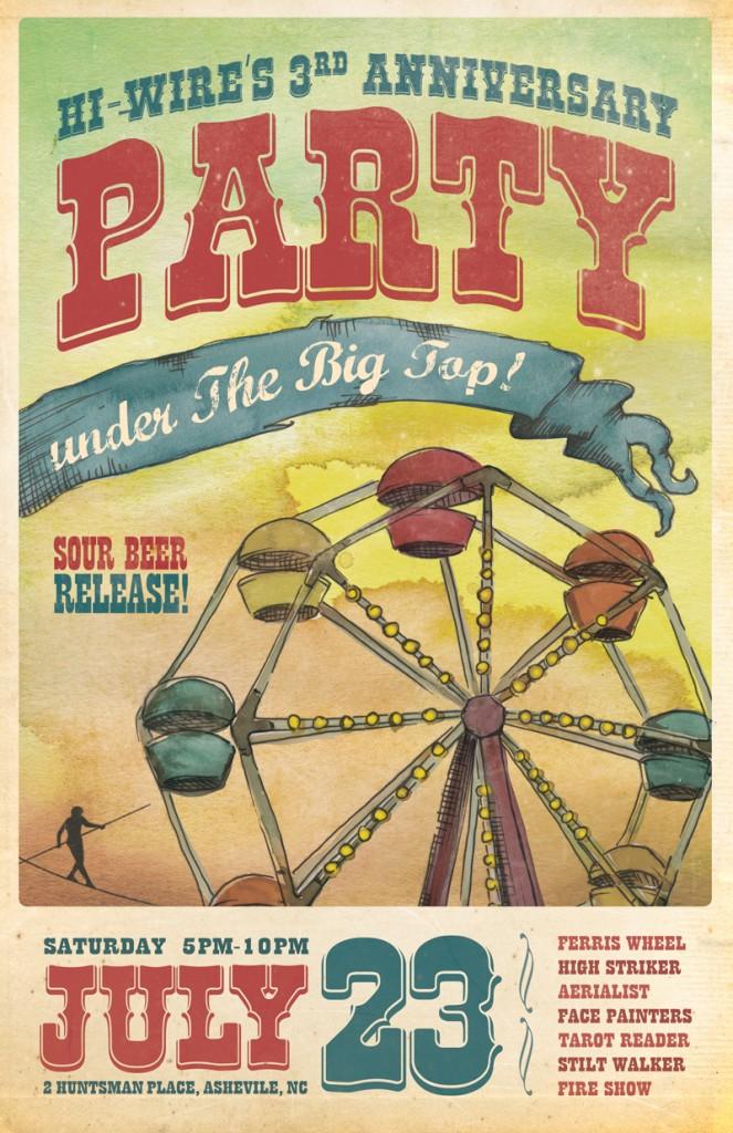 HW-Big_Top_Anniversary_Party-v2