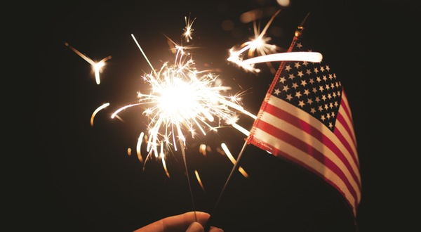 AVL to host Virtual Fourth of July Celebration