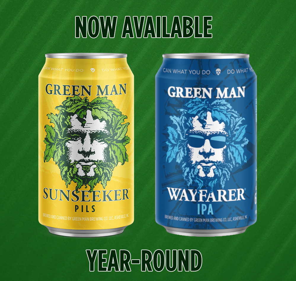 sun seeker and wayfarer ipa