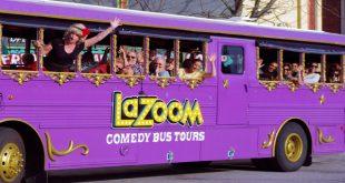 asheville tours