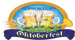 appalachian oktoberfest