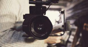 5point film adventure