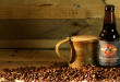 thunderstruck coffee porter