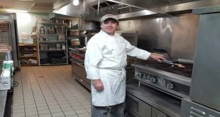 Chef Michael's Catering Opens New Kitchen; Expands Services