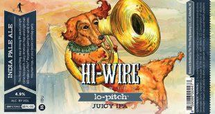 hi-wire
