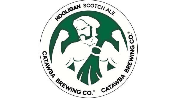 hooligan scotch ale