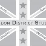 LONDON STUDIOS-1