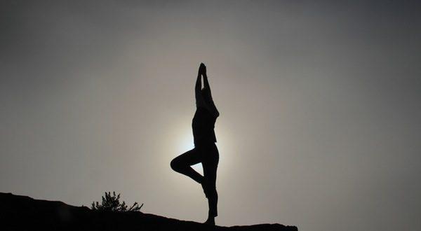 asheville yogafest