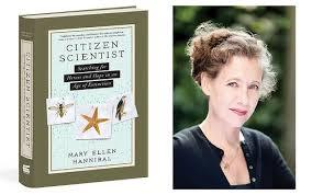 MaryEllenHannibal+Book