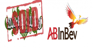 AB InBev Acquires Wicked Weed Brewing