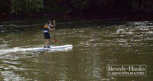 paddleboarding-river