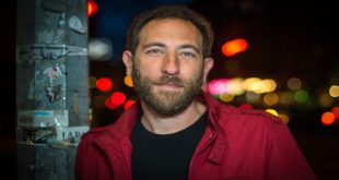 Ari Shaffir Late Show Sells out, Tickets Remain for Early Show