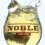 noblecider