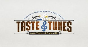 Celebrating 10 Years of Taste: Taste of Asheville returns Nov. 15