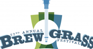 The 22nd Annual Brewgrass Festival Postponed Due to Hurricane Florence