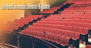 Diana Wortham Theatre Announces 2019 Scholarships