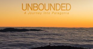 "The Collider Features Exciting Adventure-Travel Documentary ""Unbounded"""