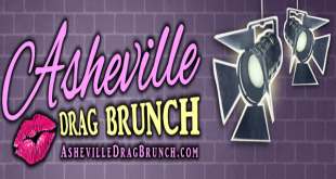 Asheville to Host First Drag Brunch to Support Homeless