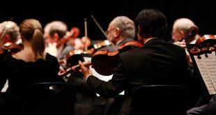Asheville Symphony presents Beethoven's timeless Pastoral Symphony