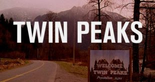 Eurisko Beer Co. Celebrates Twin Peaks Day