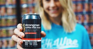 Hi-Wire Brewing Announces Australian Bushfire Relief Fundraising Event