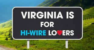 Hi-Wire Brewing Begins Distribution to Virginia