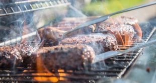 Finding the Best Grills for your Home