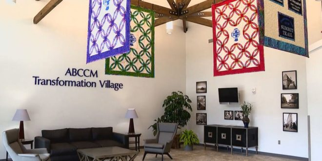 abccm transformation village